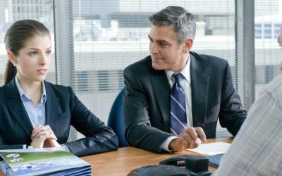 Законченная работа сотрудника (ЗРС). Как поднять ответственность сотрудников