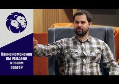 Владимир Дидио, соучредитель ООО «ТД «Трубопроводные системы», г.Южноуральск