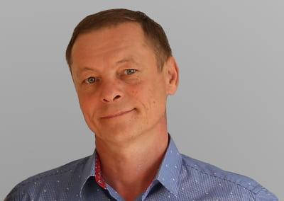 Евгений Ларионов, запчасти к Автогрейдерам, г.Челябинск