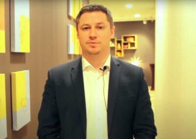 Дмитрий Журавлев, строительная экспертиза, г.Киров