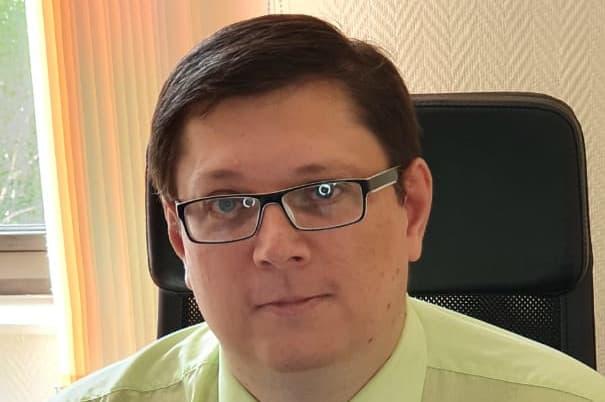 Михаил Власенко, консалтинг, г. Москва